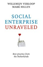 Social enterprise unraveled