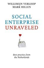 Social enterprise unraveled