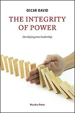 The integrity of power