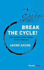 Break the Cycle!