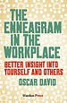 The Enneagram in the Workplace