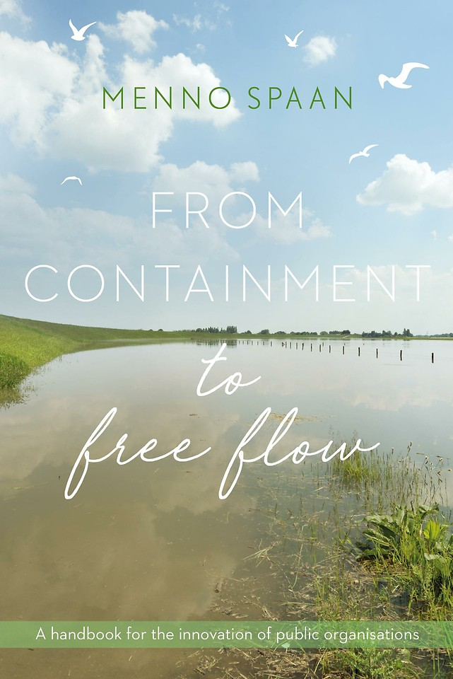 From Containment to Free Flow