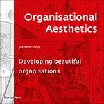Organisational Aesthetics