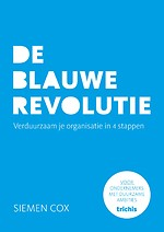De Blauwe Revolutie