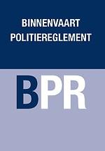 Binnenvaart Politiereglement BPR