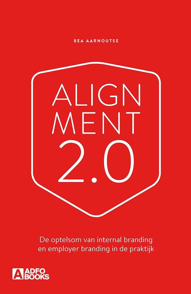 Alignment 2.0