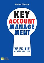 Key Accountmanagement