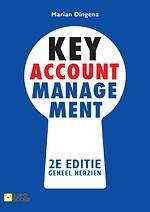Key Accountmanagement