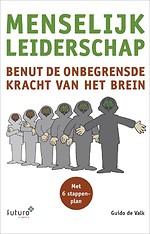 Menselijk leiderschap