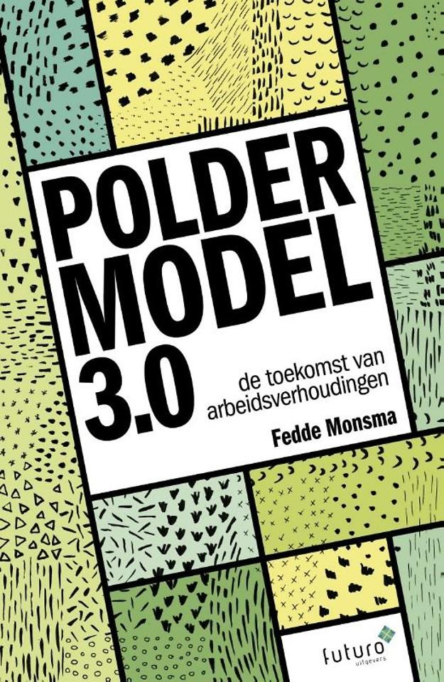 Poldermodel 3.0