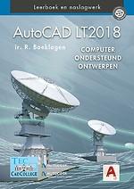 AutoCAD LT2018 - Computer Ondersteund Ontwerpen