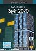 Basisboek Revit 2020