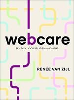 Webcare - Een tool voor relatiemanagement