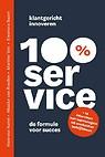 100% Service, de formule voor succes