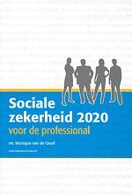 Sociale zekerheid 2020 voor de professional