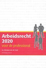 Arbeidsrecht 2020 voor de professional