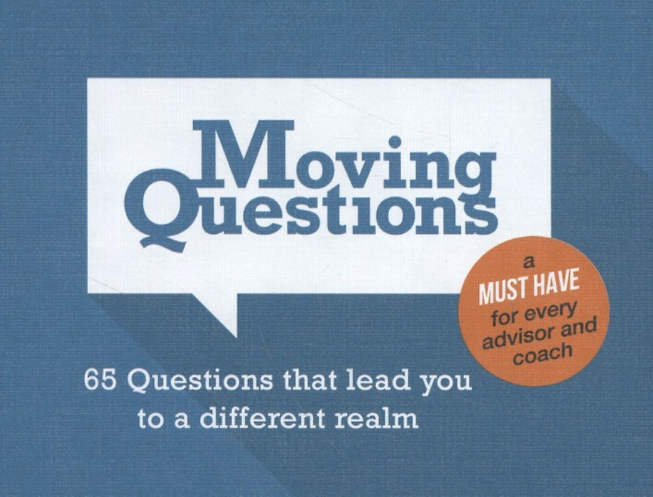 Moving Questions