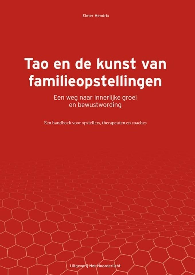 Tao en de kunst van familieopstellingen