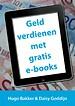 Geld verdienen met gratis e-books