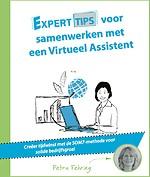 Experttips voor samenwerken met een Virtueel Assistent