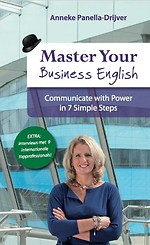 Master Your Business English