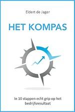 Het kompas - In 10 stappen echt grip op het bedrijfsresultaat