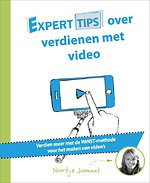 Experttips over verdienen met video