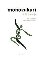 Monozukuri in de praktijk