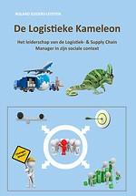 De Logistieke Kameleon