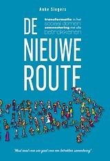 De nieuwe route <br/> 22.95 <br/> <a href='https://www.managementboek.nl/winkelkar?bestel=9789492475916&amp;affiliate=150' target='_blank'>Bestel direct</a>