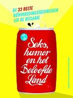 Seks, humor en het Beloofde Land