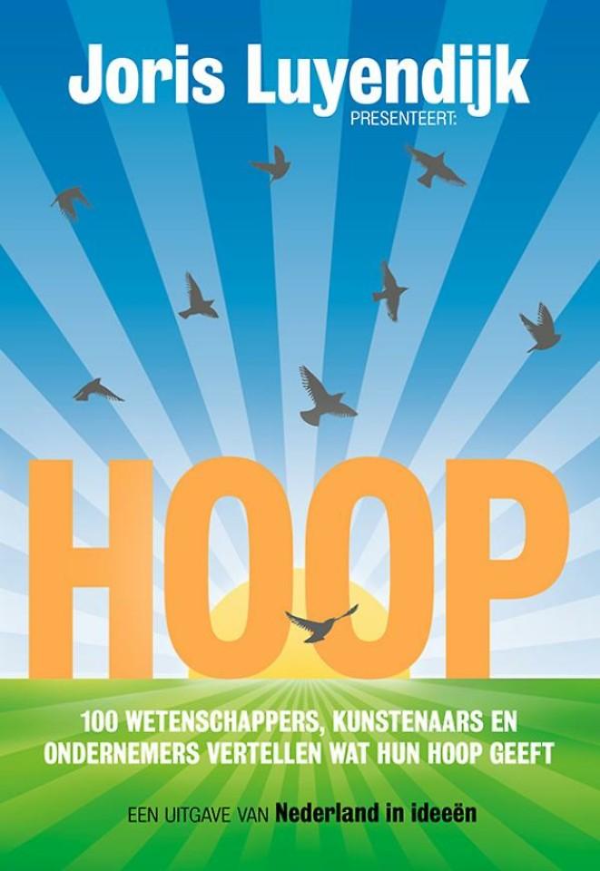 Nederland in ideeën: HOOP
