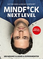 MINDF*CK: NEXT LEVEL