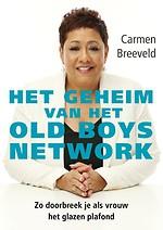 Het geheim van het old boys network