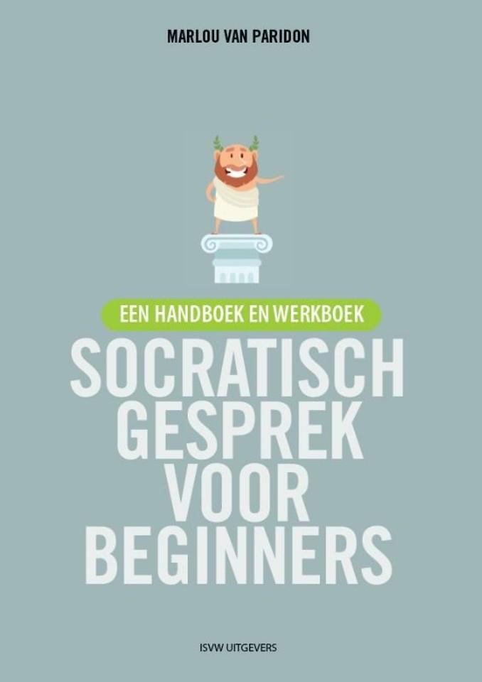 Socratisch gesprek voor beginners
