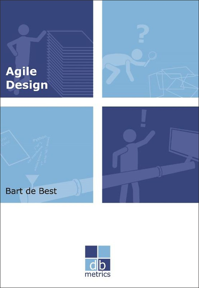 Agile Design
