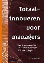 Totaalinnoveren voor managers