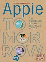 Appie Tomorrow
