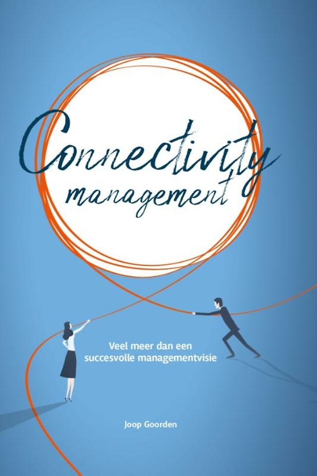 Connectivity Management