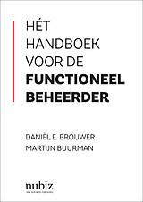 Het handboek voor de functioneel beheerder