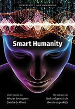 Smart Humanity