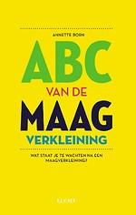 Het ABC van de maagverkleining