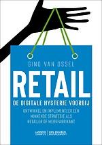Retail - De digitale hysterie voorbij