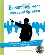 Experttips voor Wervend Spreken