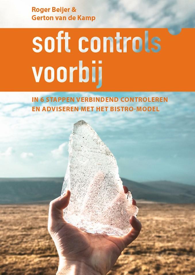 Soft controls voorbij