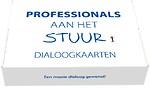 Professionals aan het stuur - Dialoogkaarten