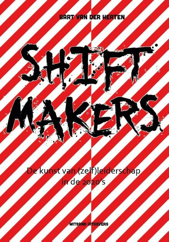 Shiftmakers
