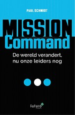 Mission Command