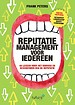 Reputatiemanagement voor iedereen