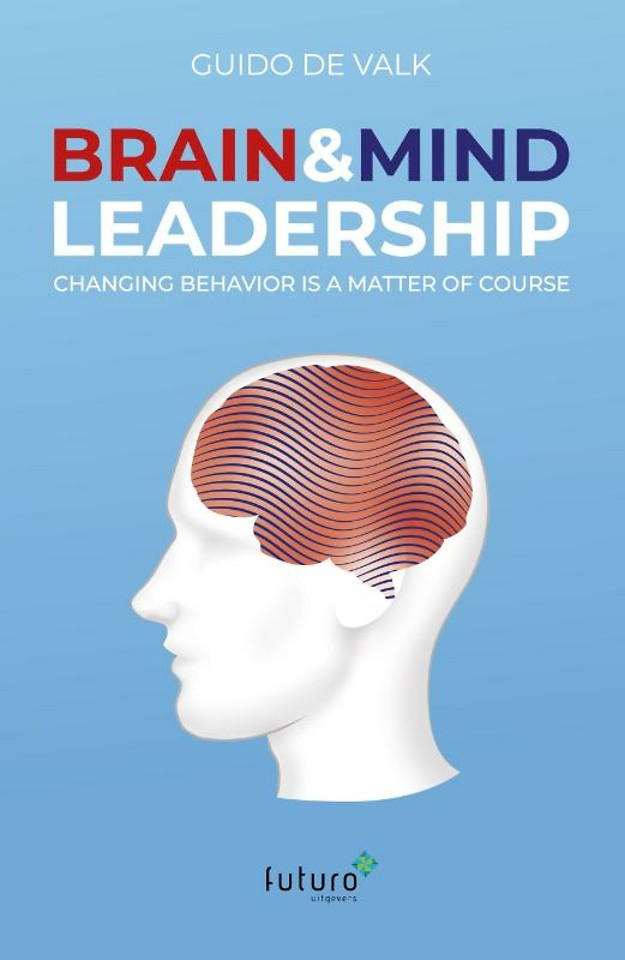 Brain & Mind Leadership